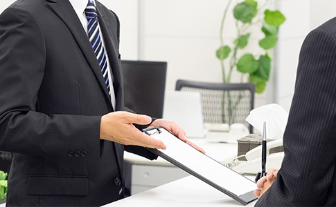 企業法務・企業統治